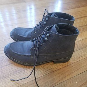 Eastland Brice Boots 12D